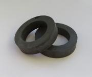 Заготовки для седел металлокерамика