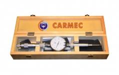 Carmec HBM810