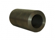 Заготовка для гильзы цилиндра 58х90 Д165