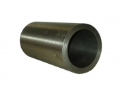 Заготовка для гильзы цилиндра 72х85 L165