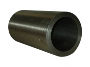 Заготовка для гильзы цилиндра 88х113 L225