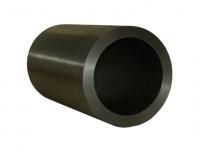 Заготовка для гильзы цилиндра 88х113х200