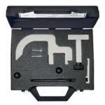 Комплект для установки фаз ГРМ BMW M47/M57
