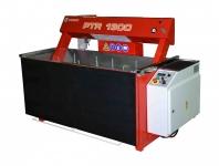 Carmec PTR 1300