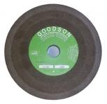 Goodson GV-280