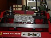 Mira HM2000