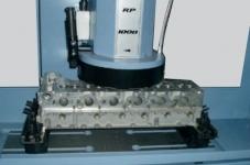 Comec RP1000