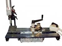 Рассухариватель пневматический Carmec PWS900