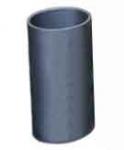 Заготовка для гильзы цилиндра 87х110х190