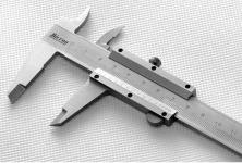Штангенциркуль ШЦ-1-200 0,05