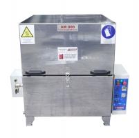AM800 ECO