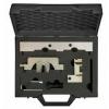 Комплект для установки фаз ГРМ BMW N40/N45