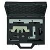 Комплект для установки фаз ГРМ BMW N42/N46