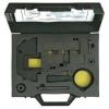 Комплект для установки фаз ГРМ BMW TD/TDS