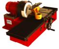 Станкок для обработки плоских разъёмов шатунов SJMC DM100