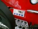 Цифровой индикатор подачи шпинделя SJMC BV60S