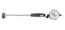 Нутромер индикаторный 10-18 мм