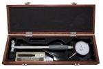 Нутромер индикаторный 50-100 мм