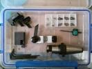 Оснастка SJMC BV60