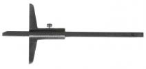 Штангенглубиномер 250 мм 0,05