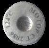 Термоиндикаторная таблетка