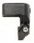 Резцедержатель 3-D Fast Cut 2001